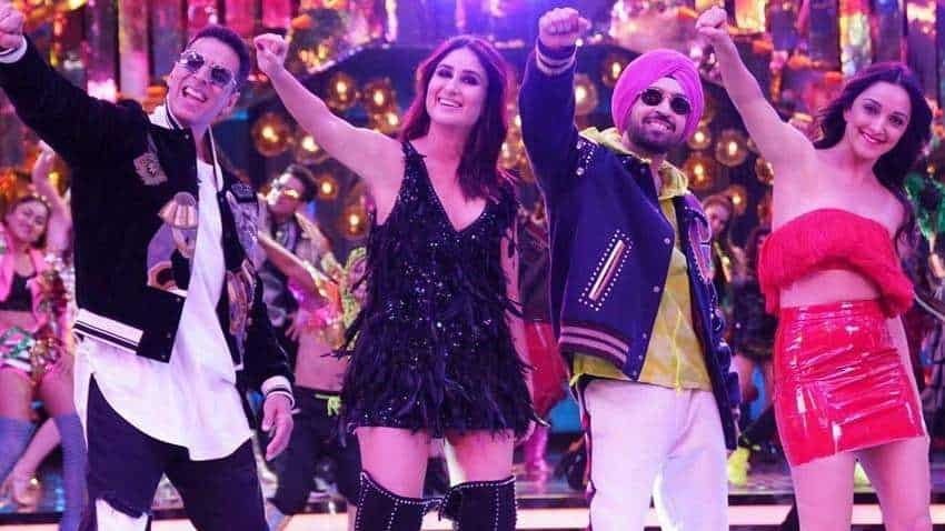 Good Newwz box office collection: Has Akshay Kumar starrer just confirmed a new lucky date for Bollywood?