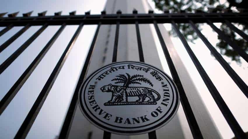 Bonds gain as RBI widens special open market