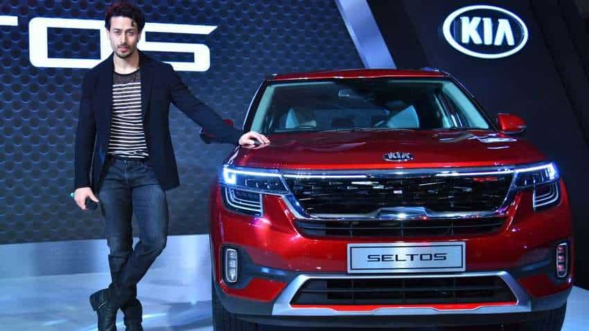Kia Seltos Price in India hiked by up to Rs 35,000: Here is how much it costs now