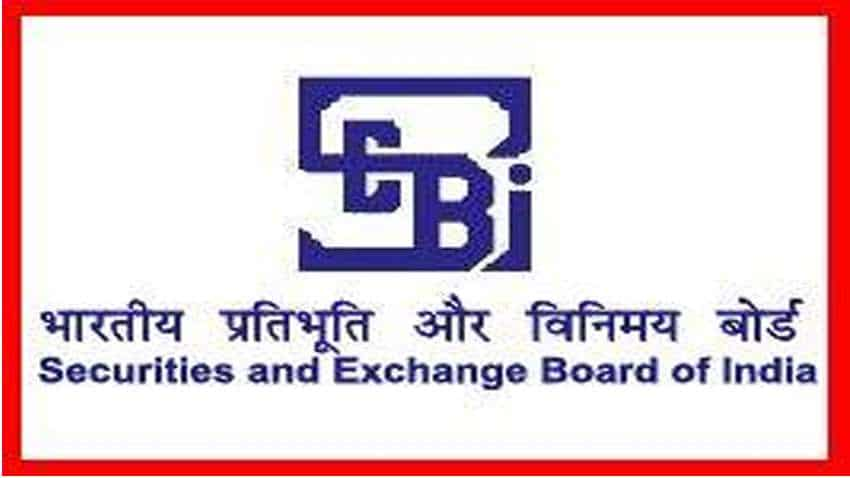 How SEBI is tightening noose around corporates for not cooperating with credit rating agencies