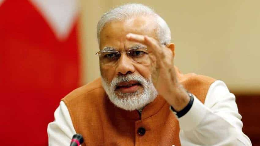 Ahead of Budget 2020, PM Narendra Modi is taking presentations from these committees - Here is why