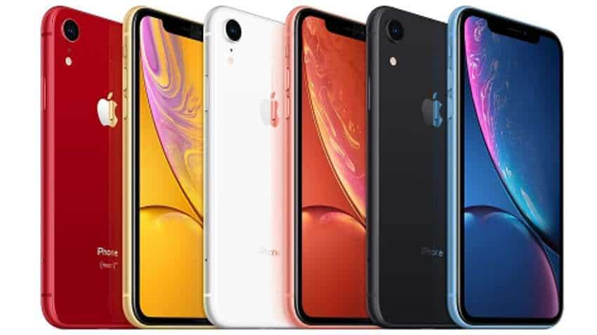 Here is why 2019 saw complete turnaround in Apple's market share in India; 2020 to be strongest year?