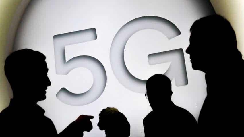 Goldman Sachs predicts 200mn 5G phone sales in 2020