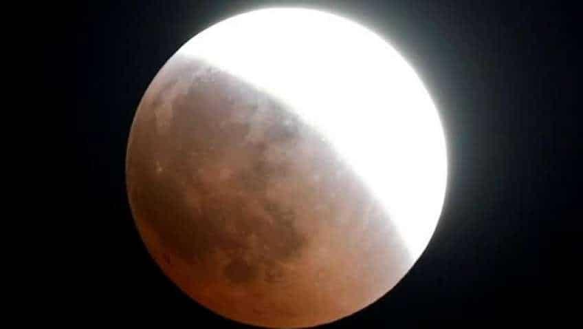 Lunar Eclipse 2020: When and Where to Watch Lunar Eclipse 2020