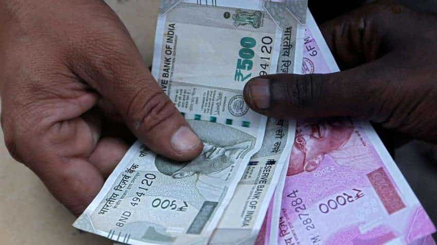 Provident Fund Update: Is there a mistake in your PF account? Here is how to correct it