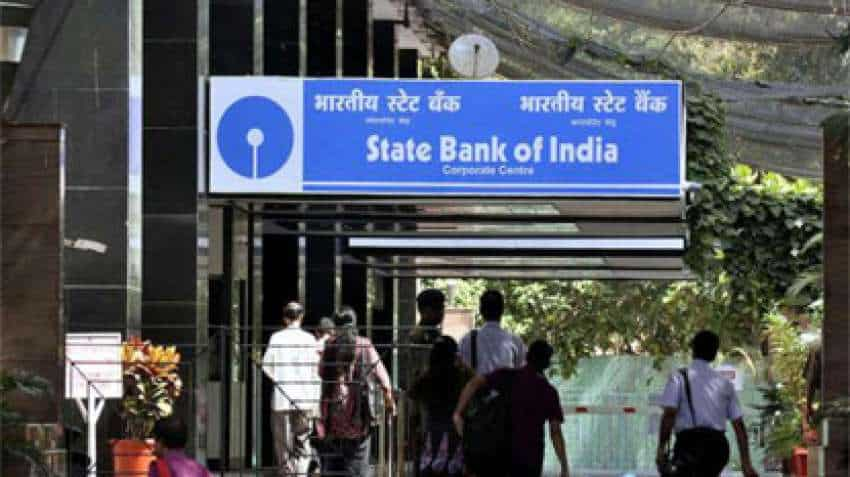 SBI Online: Bank service charges you should be aware of - All details here