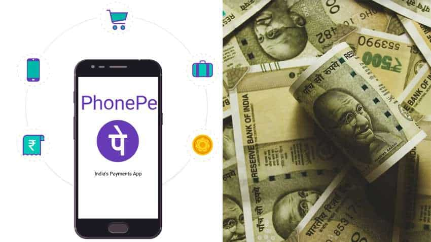 PhonePe users alert! No minimum balance, no lock-in! Earn fixed deposits (FD) like returns - Here is how