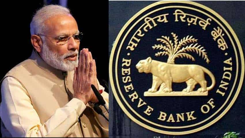 KYC alert for you! Big boost for PM Narendra Modi's Digital India - First time ever step by RBI | Check FULL TEXT of notification
