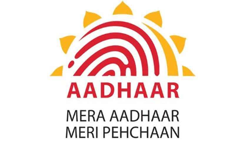 Guide: How to retrieve lost Enrolment ID or Aadhaar number from your mAadhaar app