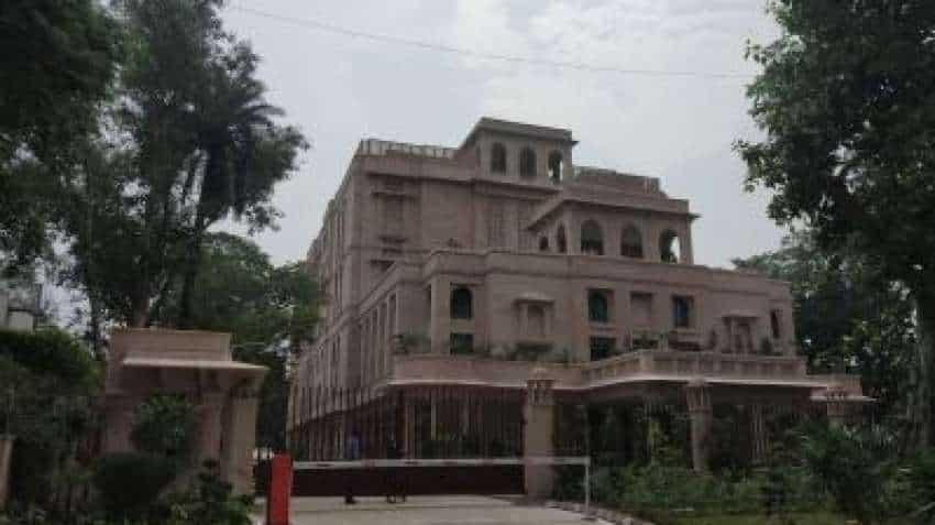 Move over Red Fort, India Gate! Delhi has new favourite tourist spot