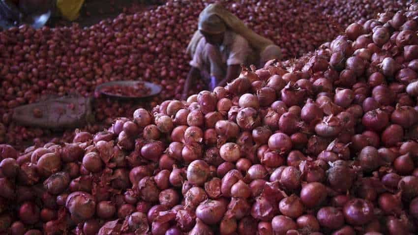 Onion price special story! Are you being cheated in the name of expensive veggies? Find out here