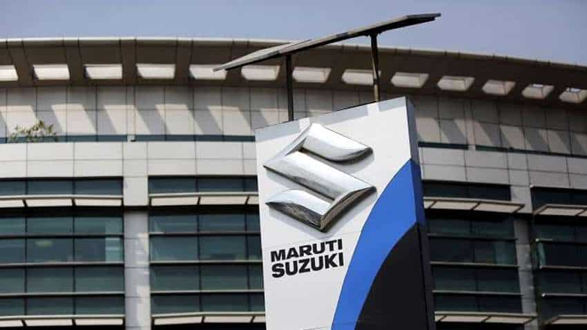 Important news for Maruti Suzuki cars owners - Benefits galore! Check how to avail