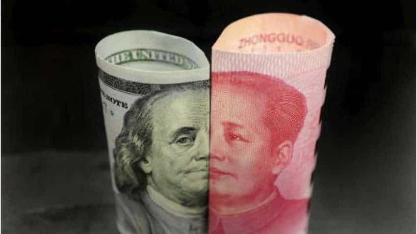 China to ramp up US buys under trade deal, but skeptics question targets
