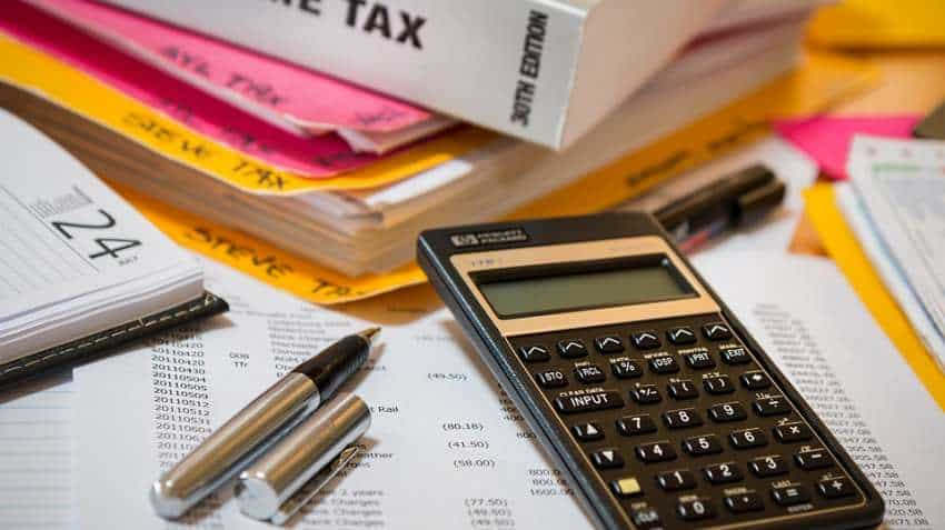 Income Tax Calculator AY 2019-20: Here is how Budget 2019 surcharges will impact taxpayers