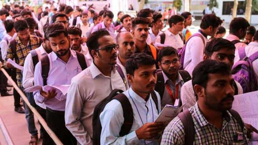 MPSC SSE mains 2019 result out! visit mpsc.gov.in to check your result
