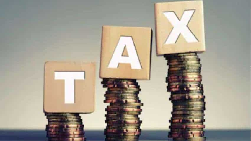 Income Tax Tip: ELSS vs PPF, EPF, Sukanya Samriddhi Yojana and other small savings schemes