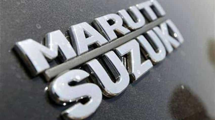 Maruti Suzuki to train 800 drivers under Haryana Skill Development Mission - All you need to know