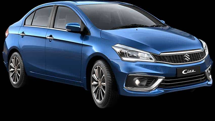 Maruti Suzuki Ciaz: Already bought or planning to buy? This is what you must know