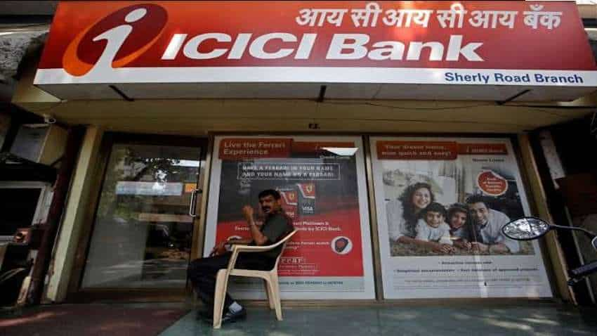 ICICI Bank account holder? Use iMobile app? Here is very important and useful OTP information for you