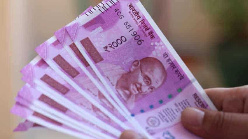 7th pay Commission: Get this prestigious Government job; salary as per 7th CPC