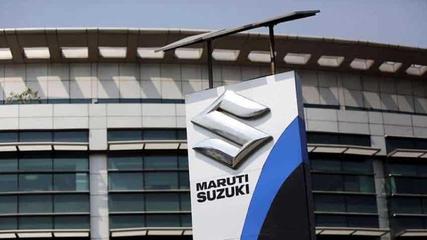 Maruti Suzuki BS 6 Vehicles Sales: Big achievement! 5 lakh cars sold in just 10 months