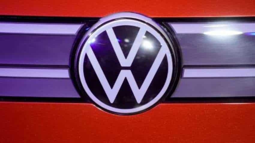 Canadian prosecutors propose $196.5 million fine against Volkswagen for diesel violations