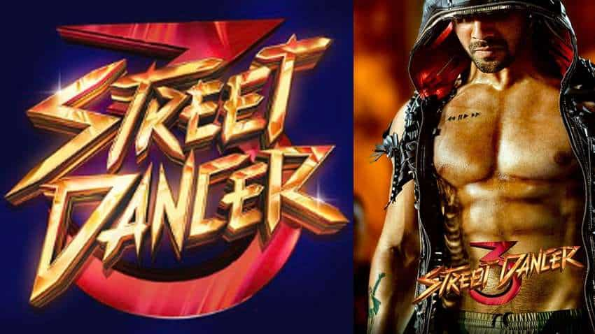 Street Dancer 3D Box Office Collection Prediction: What this much-awaited film may earn on Day 1