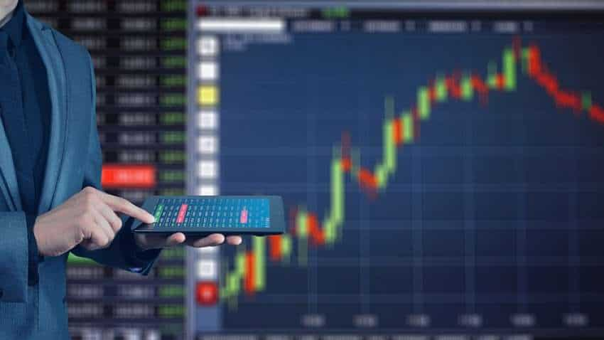 Stocks in Focus on January 24: Bajaj Auto, ITI, DLF to telecom stocks; here are expected 5 Newsmakers of the Day
