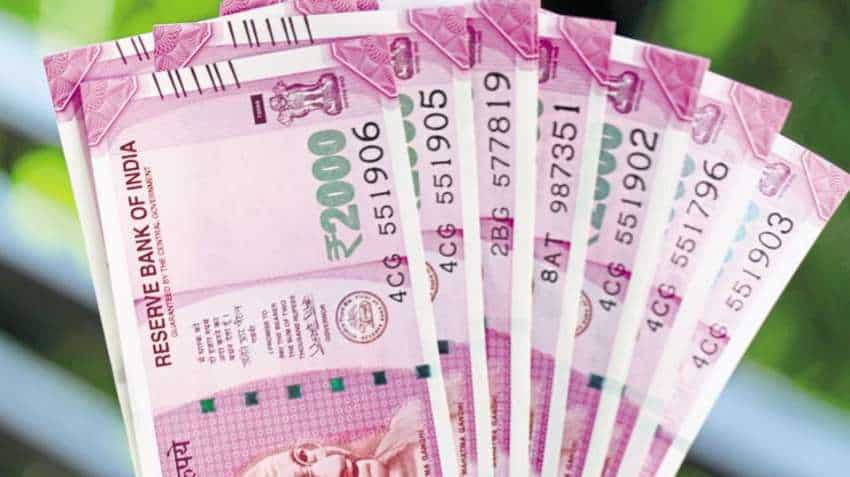 Fixed Deposit interest rates: SBI may have cut rates, but these NBFCs offer up to 9 pct return on your bank FDs