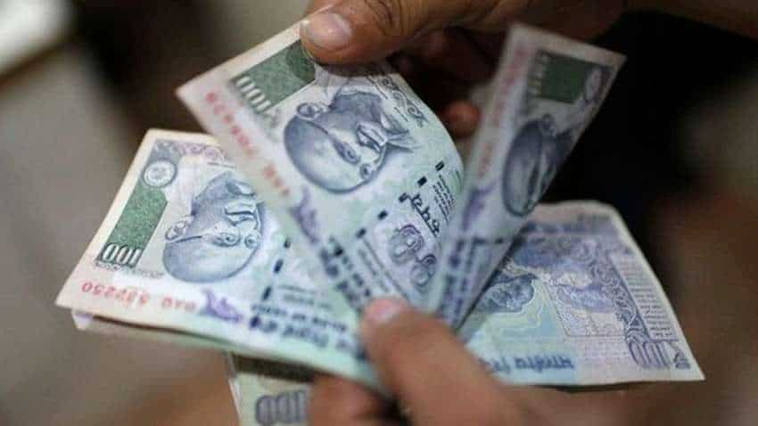 Budget 2020: More income tax exemptions? How Modi government can rejig Section 80C