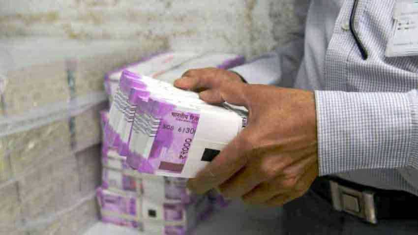 7th Pay Commission: Indian Railways employees to get this month's salary ahead of time; know why!