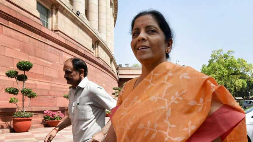 Budget 2020 expectations: Digital India's wish list for FM Nirmala Sitharaman - what govt should do