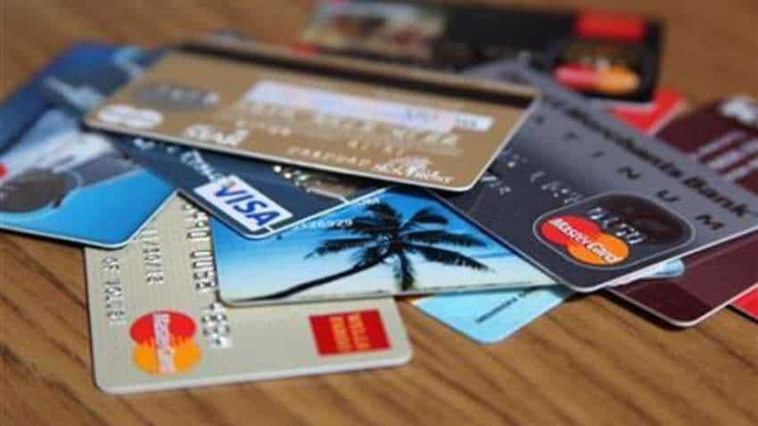 Credit cards hacked! As many as 30 mn payment cards may have been compromised