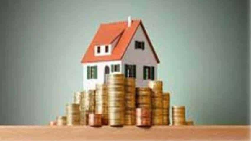 Budget 2020 Expectations: Real estate developers demand measures to uplift market sentiment