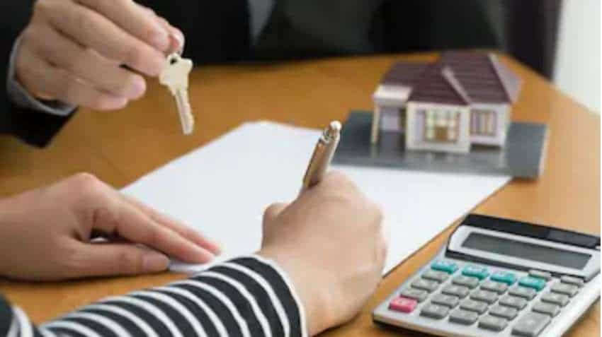Home Loan Tax Rebate: 4 income tax benefits that home loan borrowers shouldn't miss to claim during ITR filing