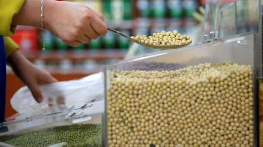 Eat fermented soy products like Natto and live longer