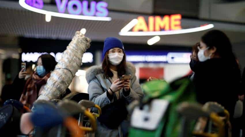 In big move, China allocates $4 bn to combat coronavirus; Jack Ma and Bill Gates too open purses