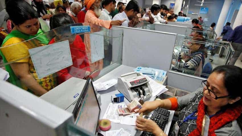 Economic Survey 2020 urges public sector banks to improve governance, build trust