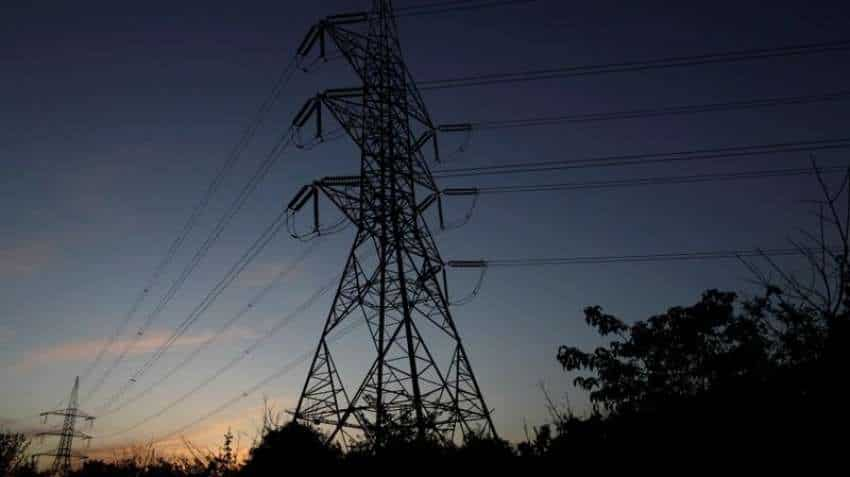 Budget 2020 News: Rs 22,000 cr outlay for power, renewable energy sector in FY21: FM