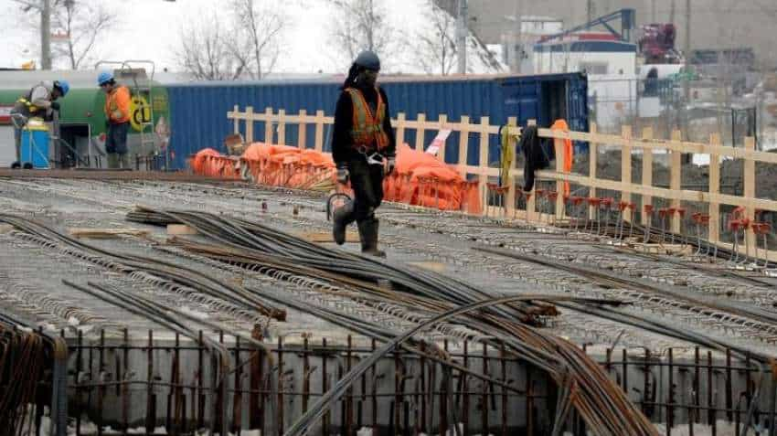 Budget 2020: Rs 103 lakh cr infrastructure projects launched under NIP, says FM