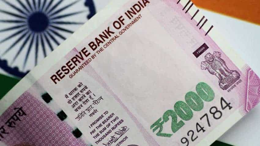 Income Tax slabs 2020: How much you will have to pay now?