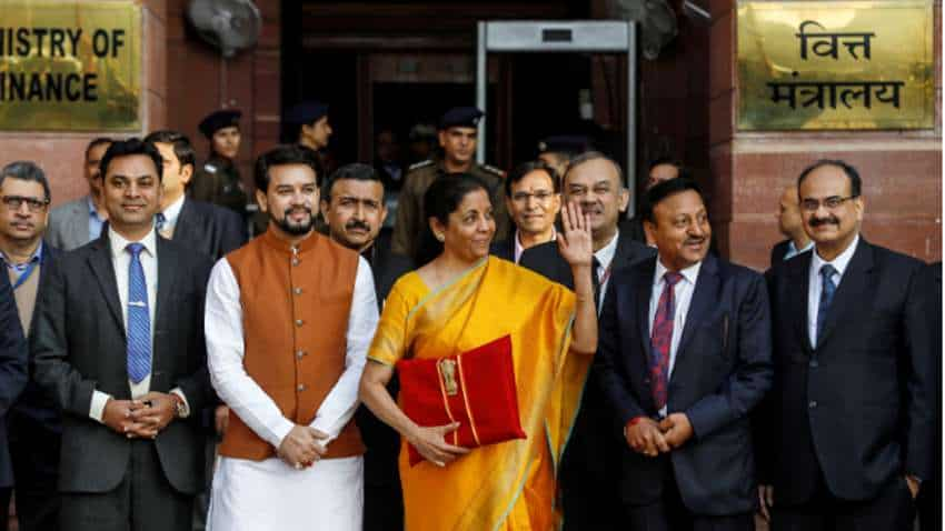 Budget 2020 Reaction: What Federation Of Automobile Dealers Associations has to say