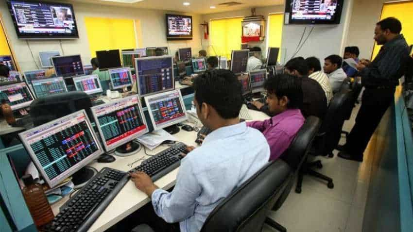 Stocks in Focus on February 3: Telecom & Oil Companies stocks to DLF; here are the 5 Newsmakers of the Day