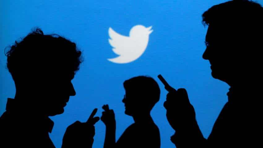 Twitter records over 11 lakh tweets on Union Budget 2020