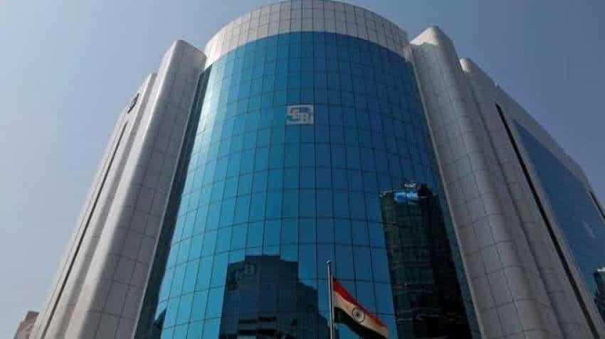 EaseMyTrip, Puranik Builders among 4 cos to get Sebi's go-ahead for IPO