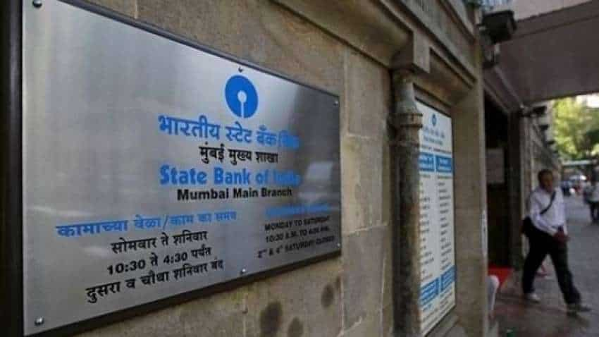 SBI Online Saral: State Bank of India's banking service that small entrepreneurs need