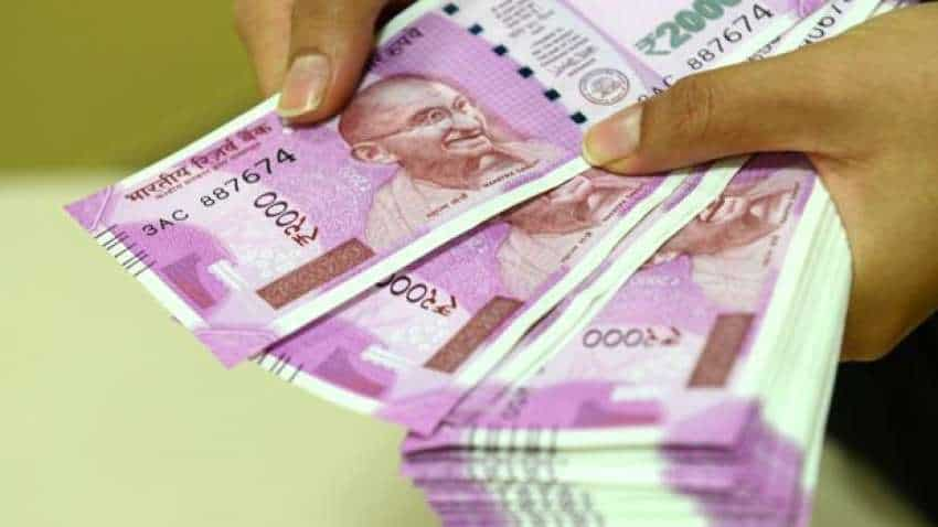 DA hike: Big good news for these employees! Increment in Dearness Allowance announced
