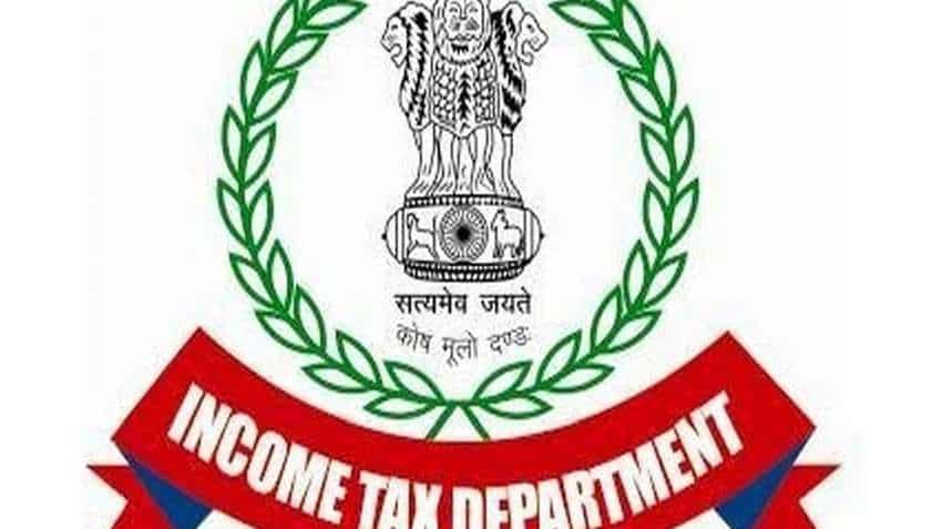 Income tax: Unorganised sector ought to be in tax net, says CBDT chief