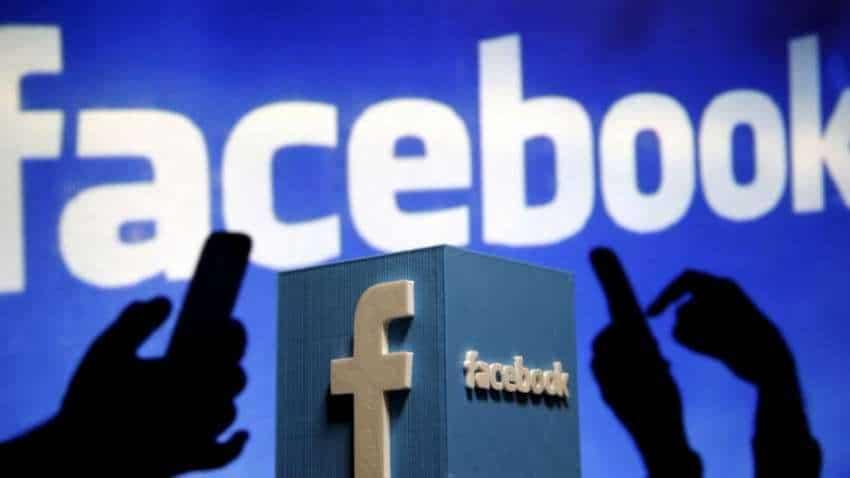 Facebook, Instagram users just copy friends' eating habits