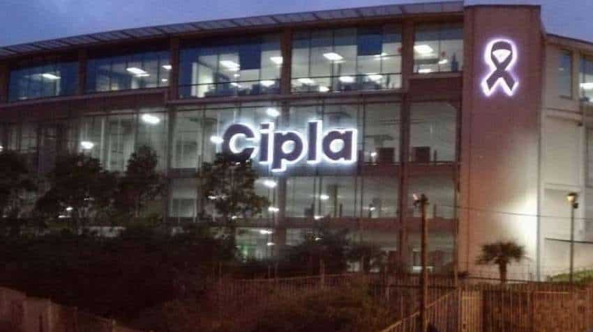 Cipla acquires 4 nutrition brands from Wanbury